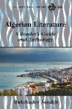 Aoudjit, Abdelkader Algerian Literature