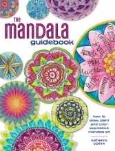 Kathryn Costa The Mandala Guidebook