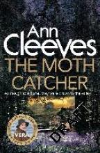 Cleeves, Ann Moth Catcher