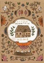 Lowery, Mike Little Mountain Home Journal