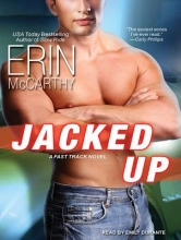 McCarthy, Erin Jacked Up