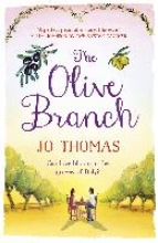 Thomas, Jo Olive Branch