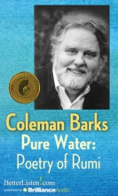 Barks, Coleman Pure Water