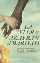Ibrahim, Laila La Flor del Azafran Amarillo
