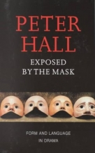 Hall, Peter Exposed by the Mask