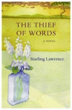 Lawrence, Starling The Thief of Words