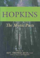 Hopkins, Gerard Manley Hopkins