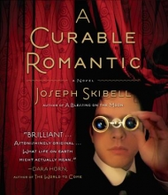 Skibell, Joseph A Curable Romantic
