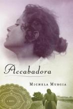 Murgia, Michela Accabadora