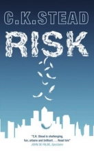 Stead, C. K. Risk