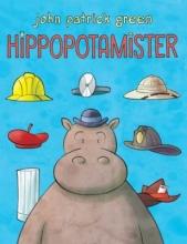 Green, John Patrick Hippopotamister