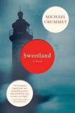 Crummey, Michael Sweetland