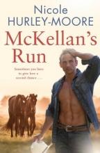Hurley-moore, Nicole McKellan`s Run