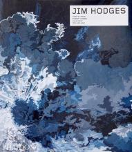 Jane M. Saks , Jim Hodges