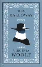 Woolf, Virginia Mrs Dalloway