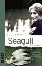 Chekhov, Anton Seagull