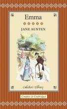 Austen, J. Emma