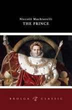 Machiavelli, Nicolo The Prince