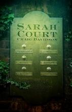 Davidson, Craig Sarah Court