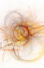 Katsaropoulos, Chris Complex Knowing