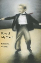 Okrent, Rebecca Boys of My Youth