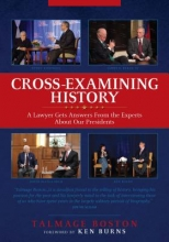 Boston, Talmage Cross-Examining History