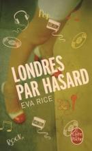 Rice, Eva Londres Par Hasard