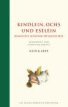 Maintz, Christian Kindlein, Ochs und Eselein