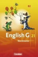 English G 21. Ausgabe B 2. Wordmaster