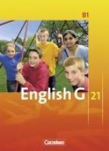 English G 21. Ausgabe B 1. Schülerbuch