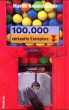 Amanshauser, Martin 100.000 verkaufte Exemplare