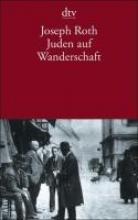 Roth, Joseph Juden auf Wanderschaft