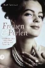 Lanfranconi, Claudia Frauen und Perlen