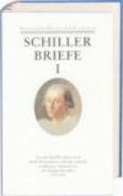 Briefe 1. 1772 - 1795