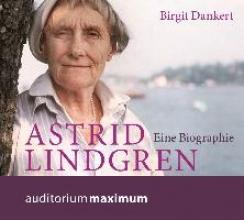 Dankert, Birgit Astrid Lindgren