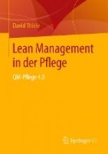 David Thiele Lean Management in Der Pflege