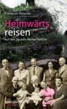Pleterski, Friederun Heimwärts reisen