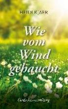 Kjaer, Heidi Wie vom Wind gehaucht