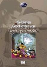 Gottfredson, Floyd Disney: Die besten Geschichten von Floyd Gottfredson