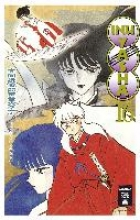Takahashi, Rumiko Inu Yasha New Edition 16