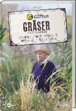 Schöne, Horst MDR Garten - Gräser