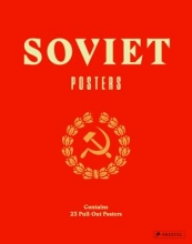 Lafont, Maria Soviet Posters
