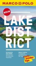 , Lake District Marco Polo NL