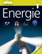 memo Wissen entdecken. Energie