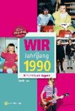 Rost, Martin Wir vom Jahrgang 1990