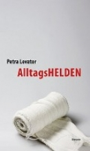 Levator, Petra AlltagsHELDEN