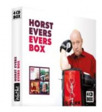 Evers, Horst Evers Box
