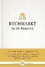 Christen, Jürgen Buchmarkt in 60 Minuten