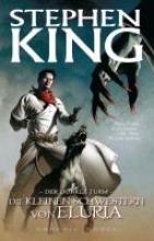 King, Stephen Der Dunkle Turm 07: Die kleinen Schwestern von Eluria