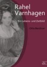 Otto, Berdrow Rahel Varnhagen